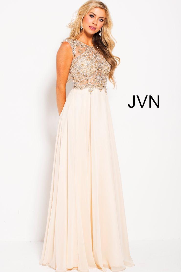 JVN by Jovani JVN47902 Image