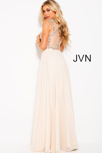 JVN by Jovani JVN47902