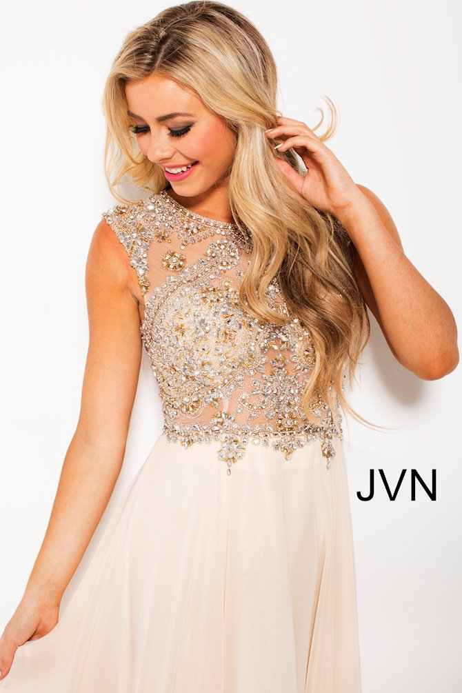 JVN JVN47902