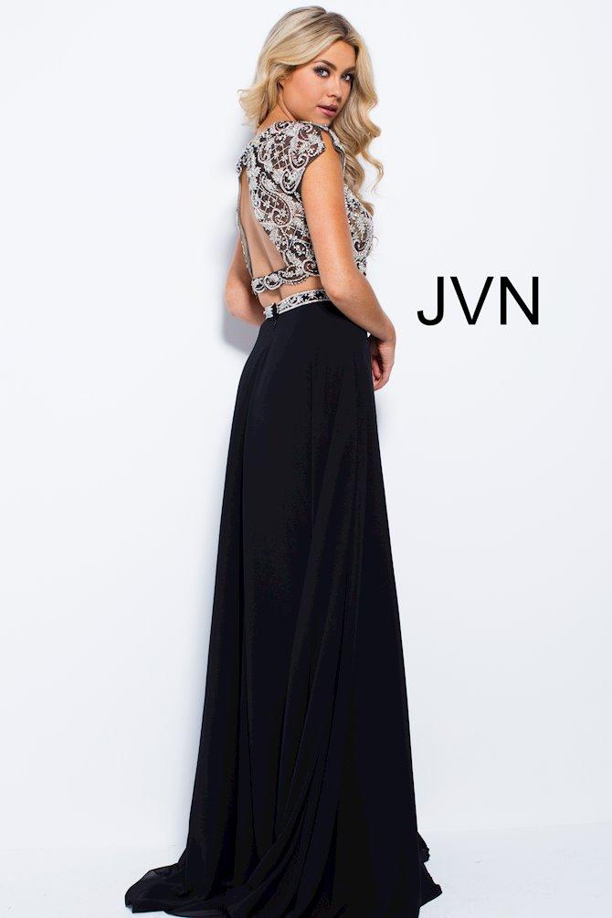 JVN JVN48486