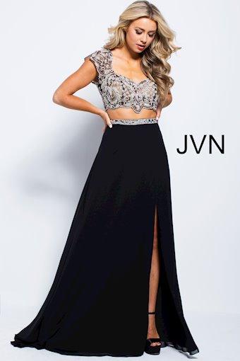 JVN Style #JVN48486