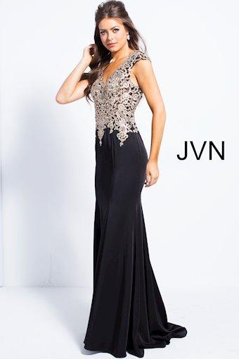 JVN by Jovani JVN48496
