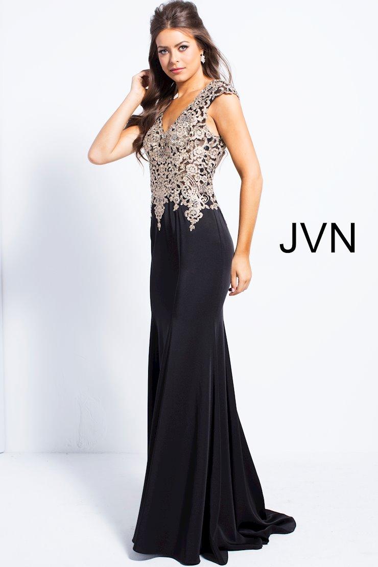 JVN by Jovani JVN48496 Image