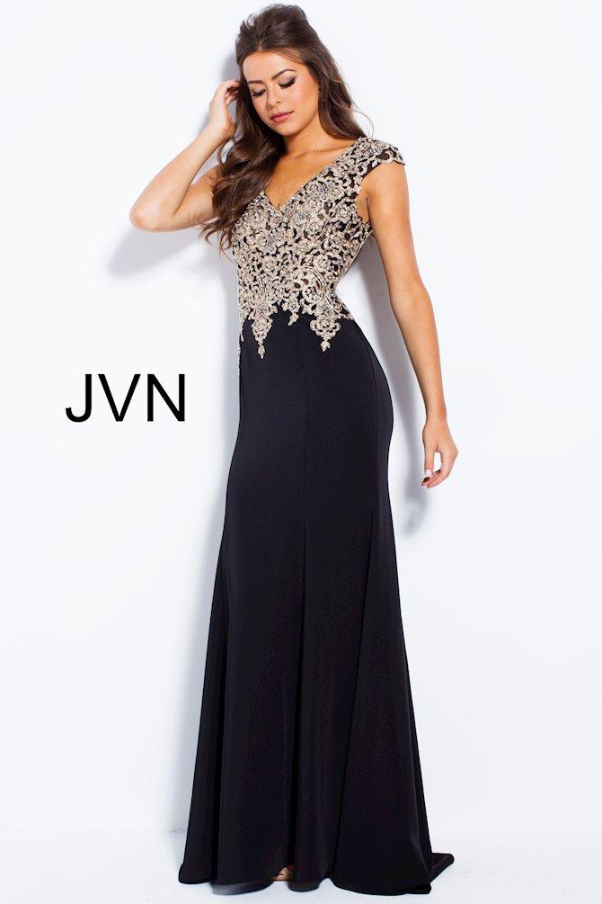 JVN Style #JVN48496