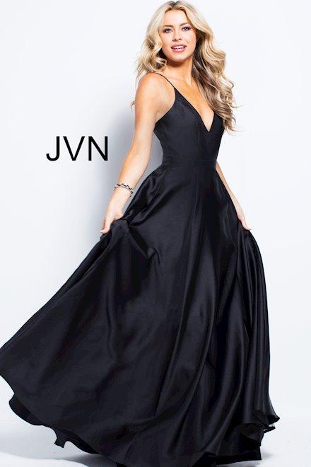 JVN48791