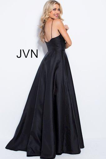 JVN JVN48791