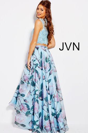 JVN Style #JVN48844