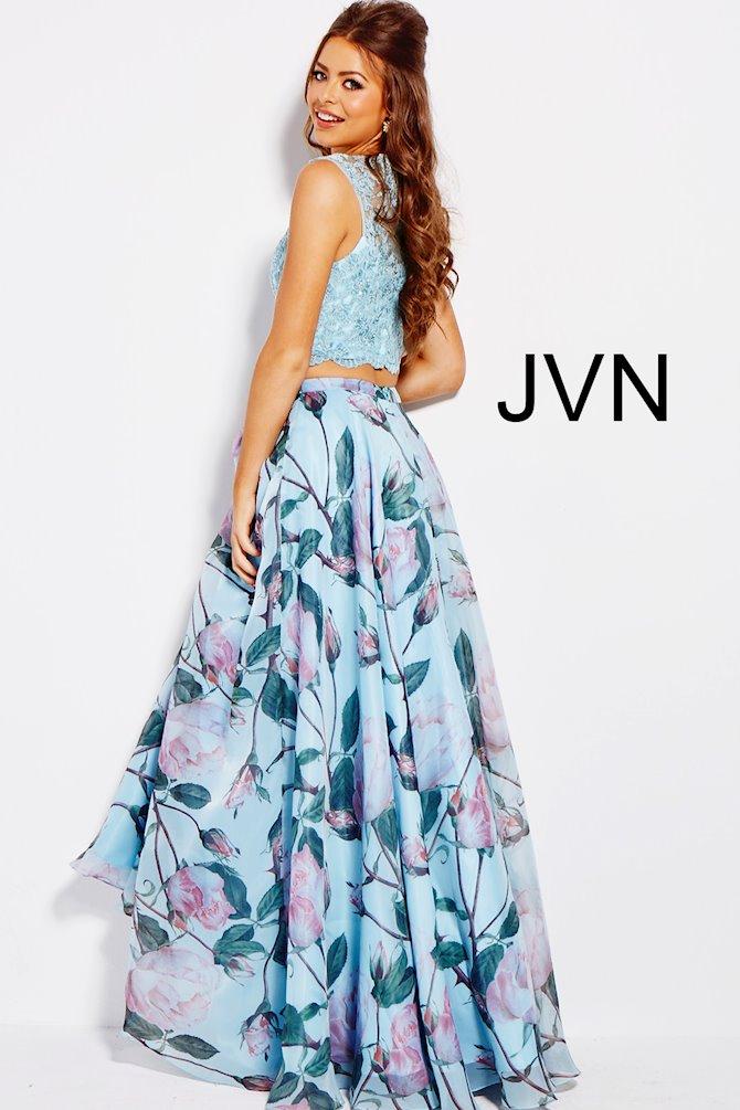 JVN JVN48844