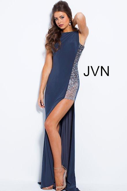 JVN48853