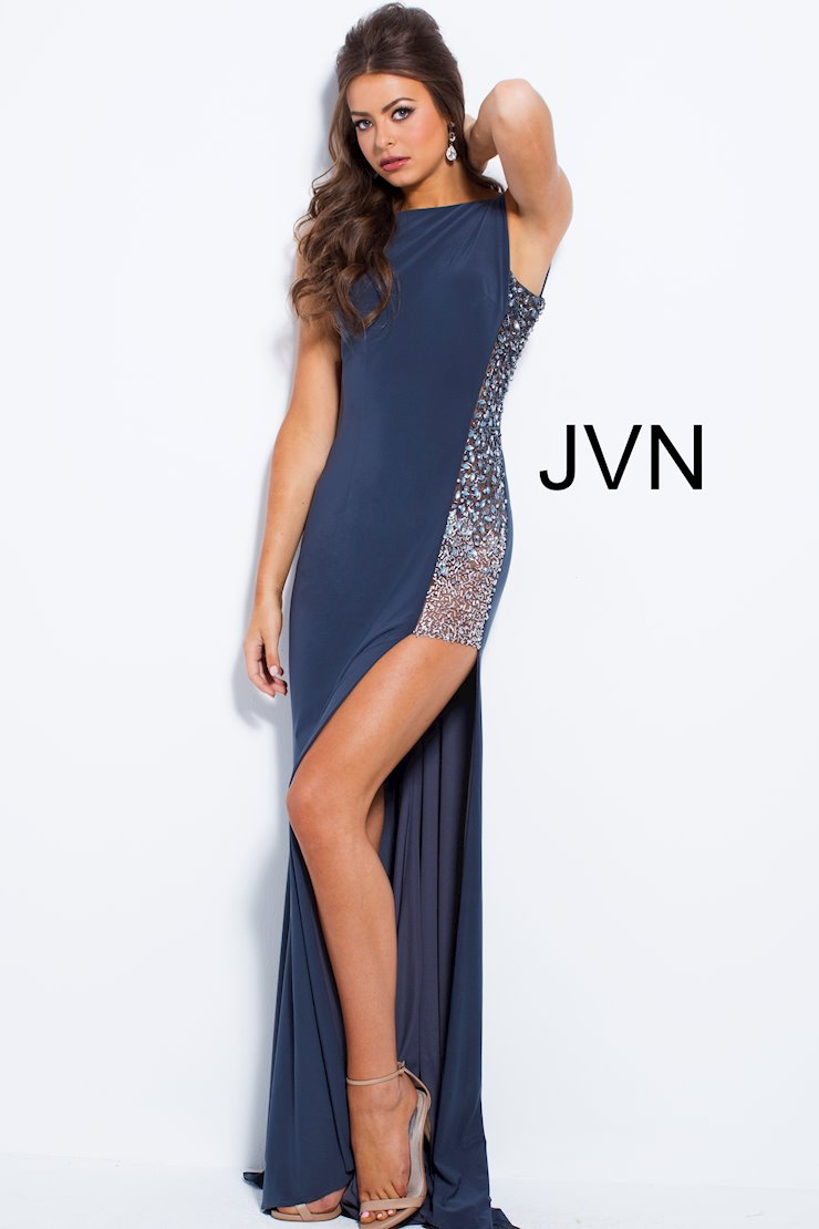 JVN by Jovani JVN48853 Image