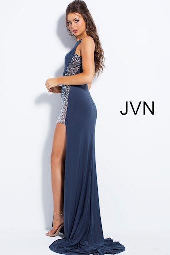 JVN Style #JVN48853