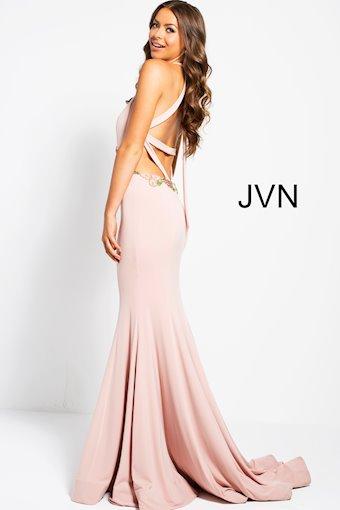 JVN Style #JVN49374