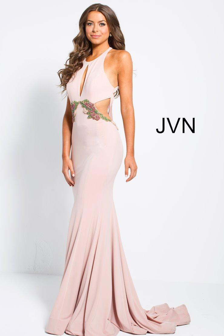 JVN by Jovani JVN49374 Image