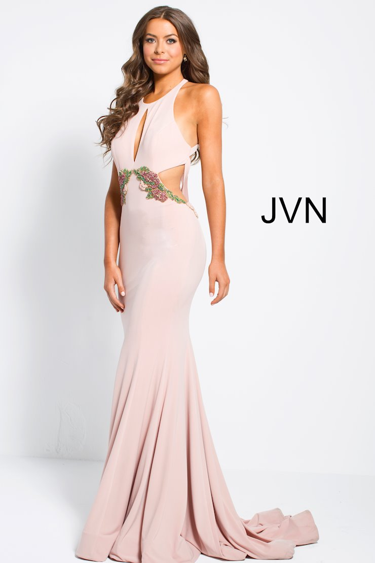 JVN Style JVN49374  Image