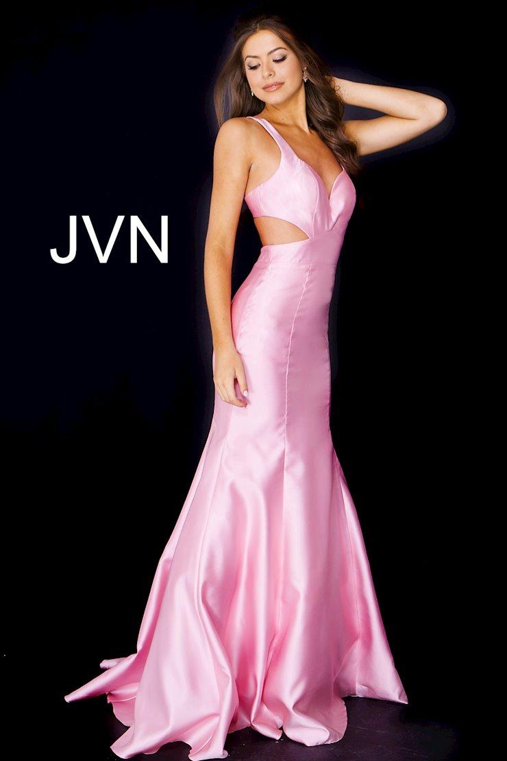 JVN by Jovani JVN49696 Image