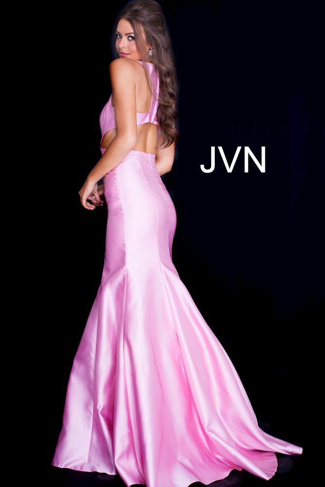 JVN Style #JVN49696