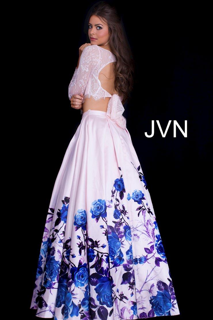 JVN JVN50010