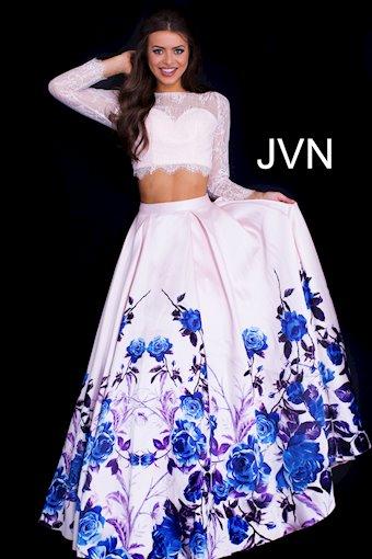 JVN Style #JVN50010