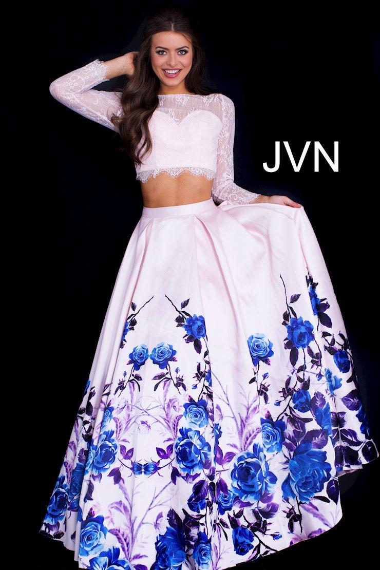 JVN Style JVN50010  Image