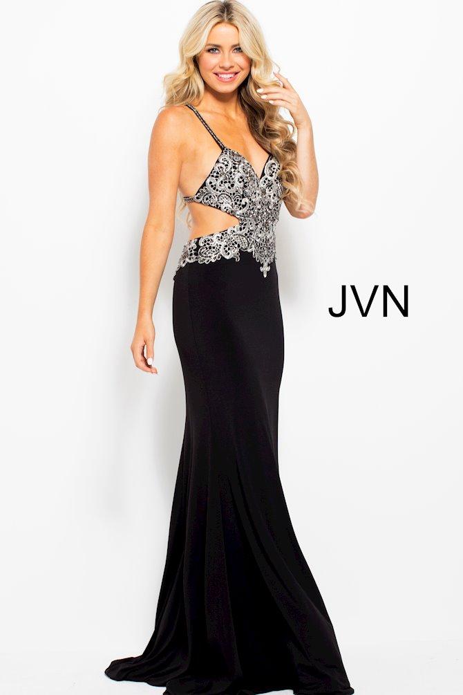 JVN JVN50043