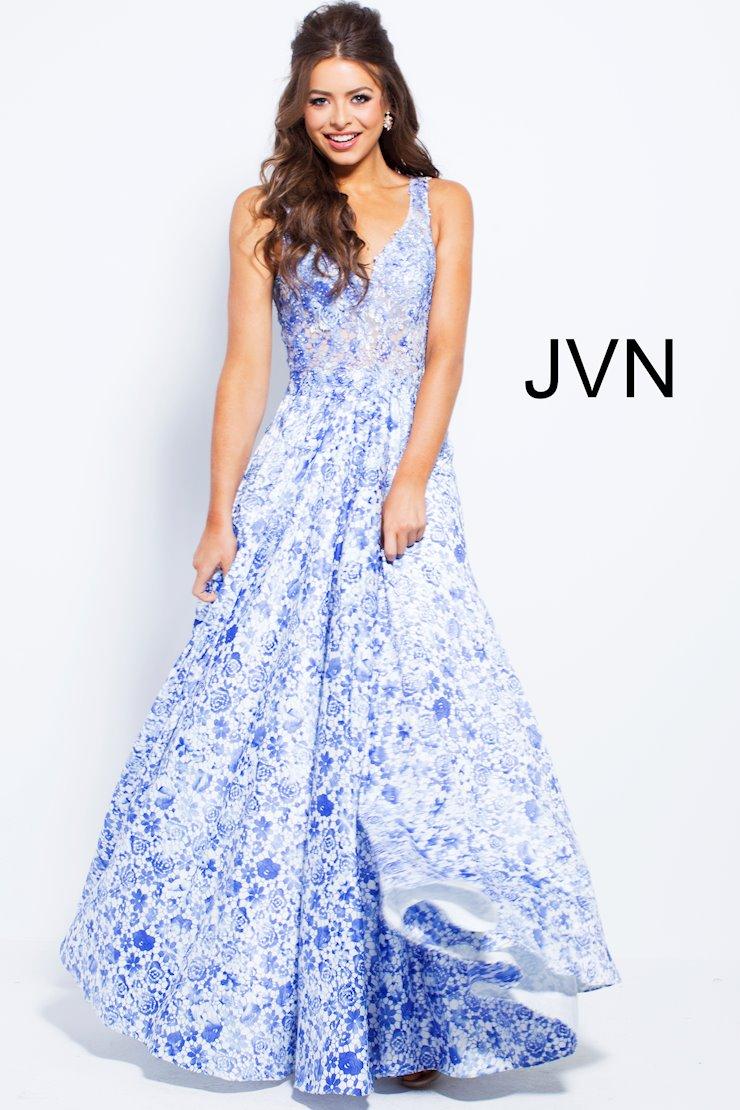 JVN by Jovani JVN50050 Image