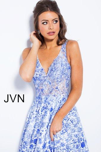 JVN by Jovani JVN50050