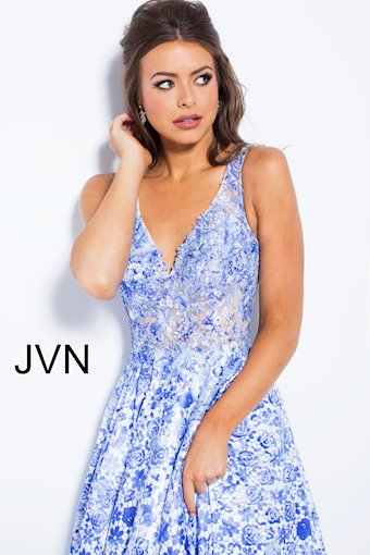 JVN JVN50050