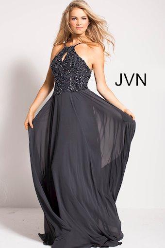 JVN Style #JVN50069