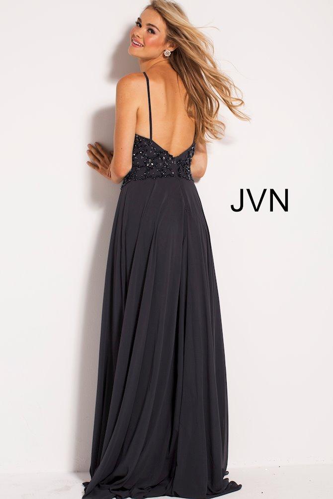 JVN JVN50069