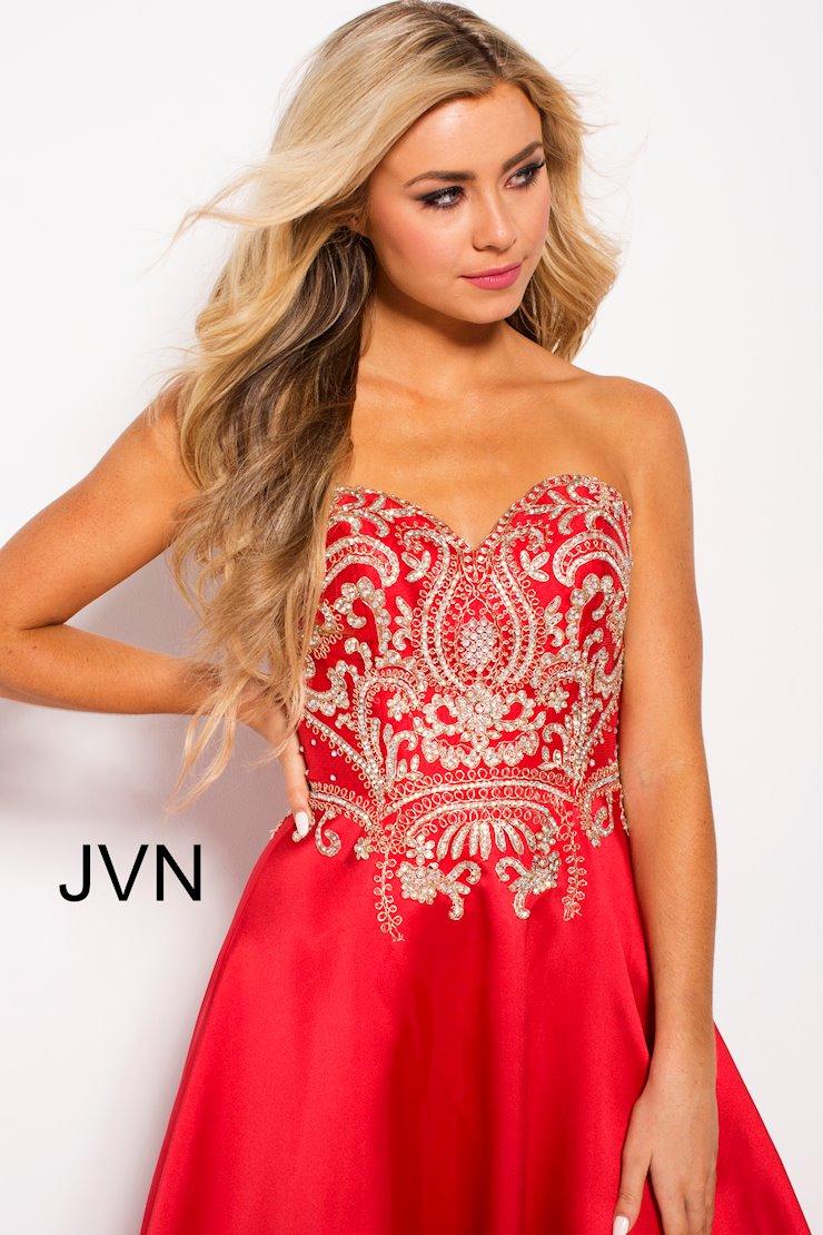 JVN JVN50070