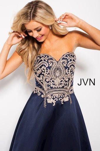 JVN Style #JVN50070