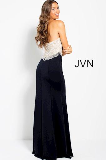 JVN Style #JVN50108