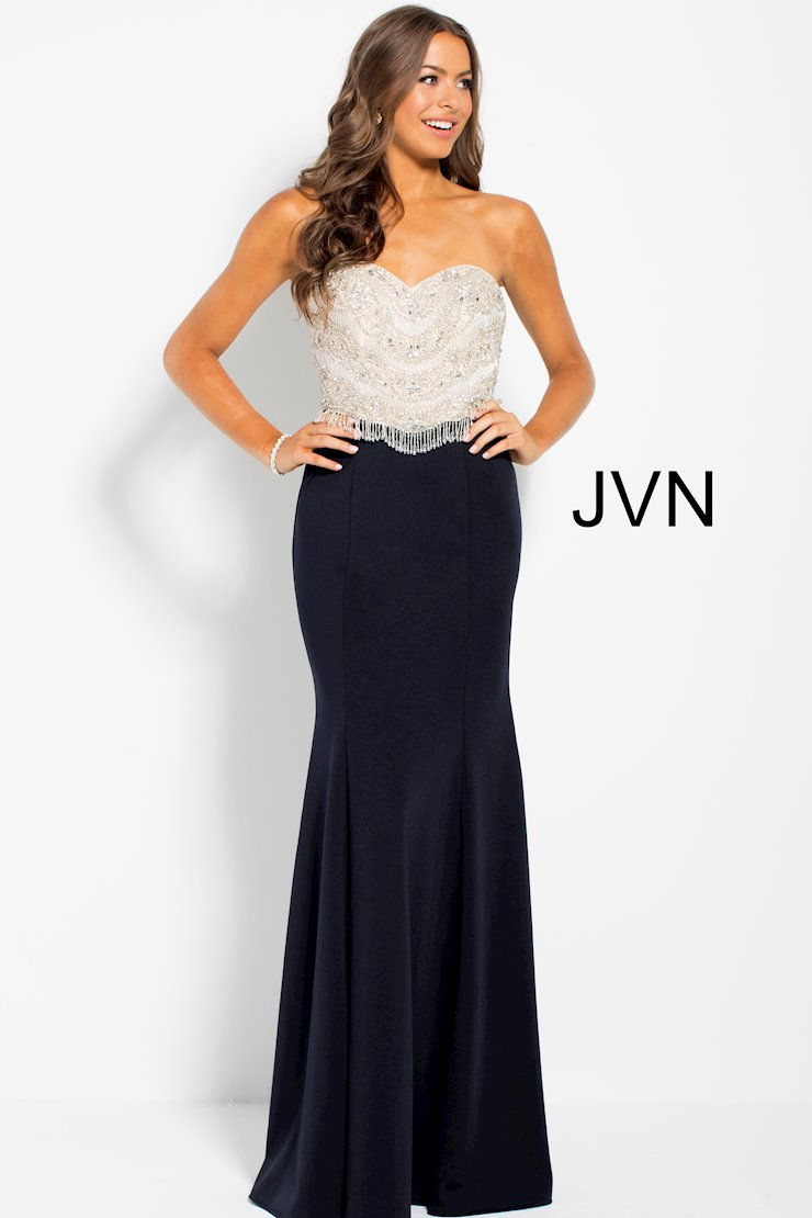 JVN Style JVN50108  Image