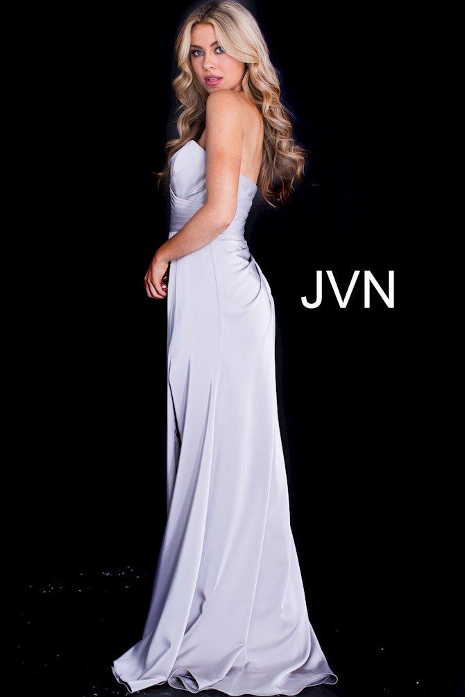 JVN JVN50374