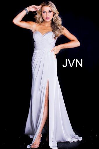 JVN Style #JVN50374