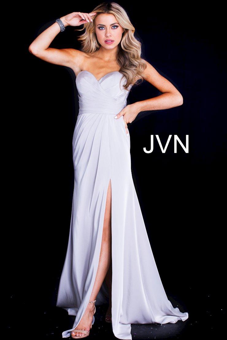 JVN Style JVN50374  Image