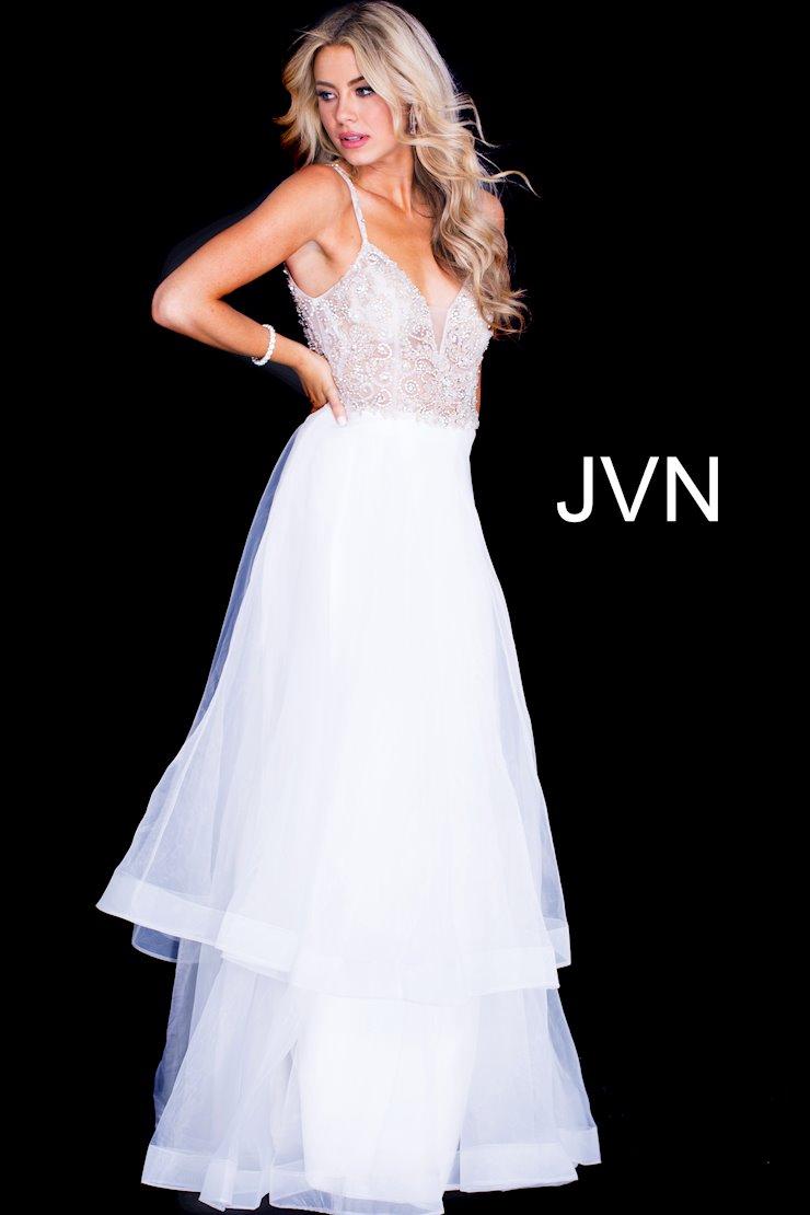 JVN by Jovani JVN50407 Image