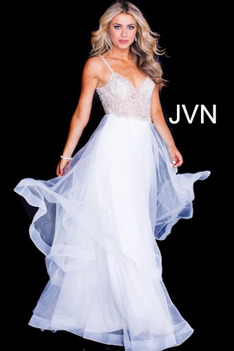 JVN Style #JVN50407