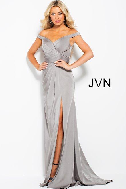 JVN50409