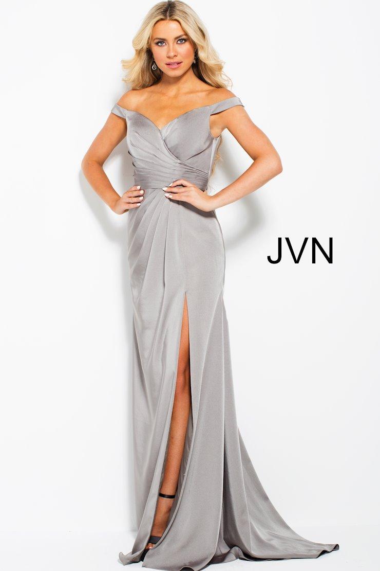 JVN by Jovani JVN50409 Image