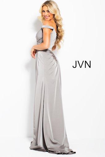 JVN Style #JVN50409