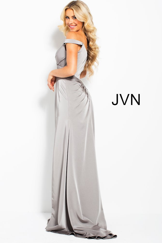JVN JVN50409