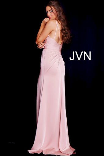 JVN Style #JVN50428