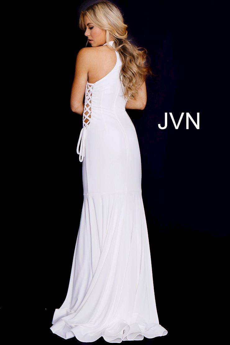 JVN JVN50487
