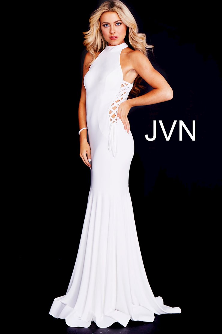 JVN by Jovani JVN50487