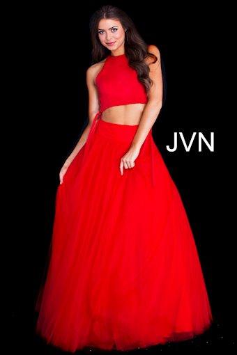 JVN Style #JVN50742