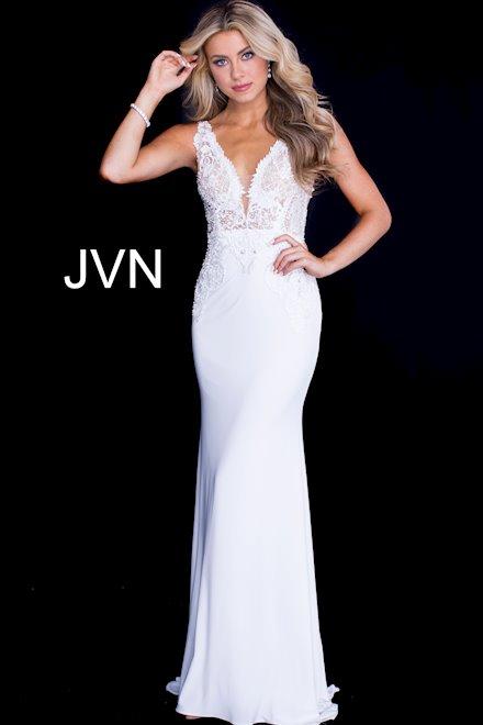 JVN50950
