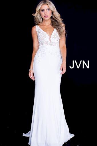 JVN Style #JVN50950