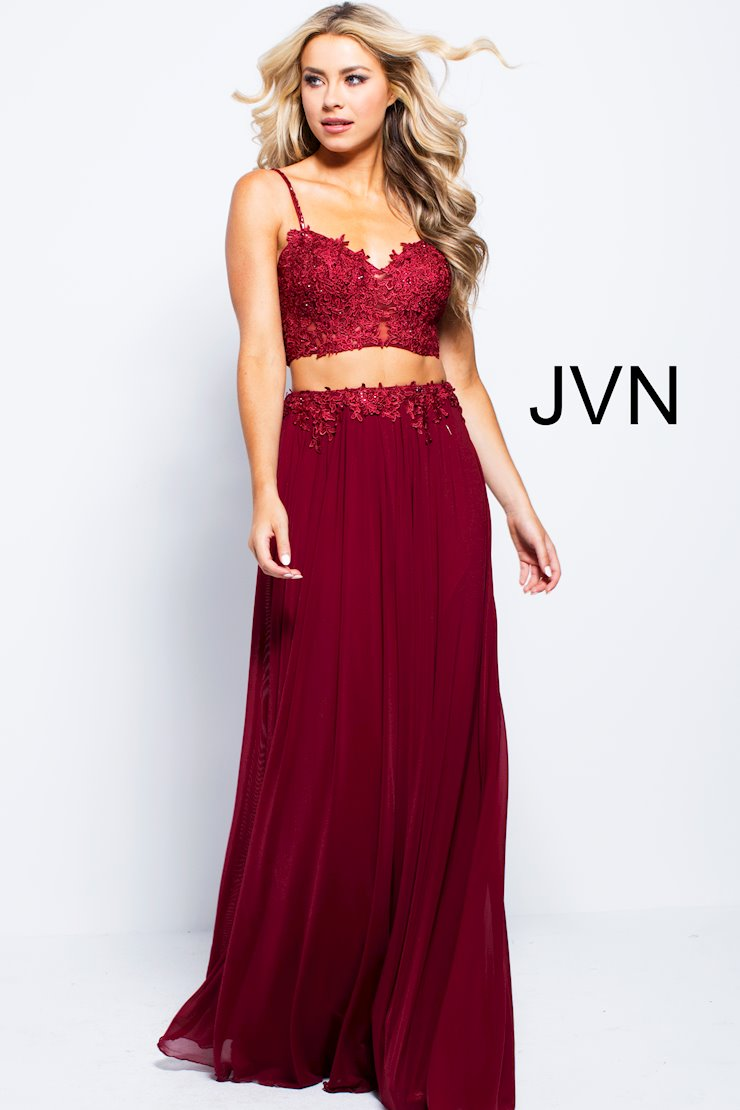 JVN by Jovani JVN51117