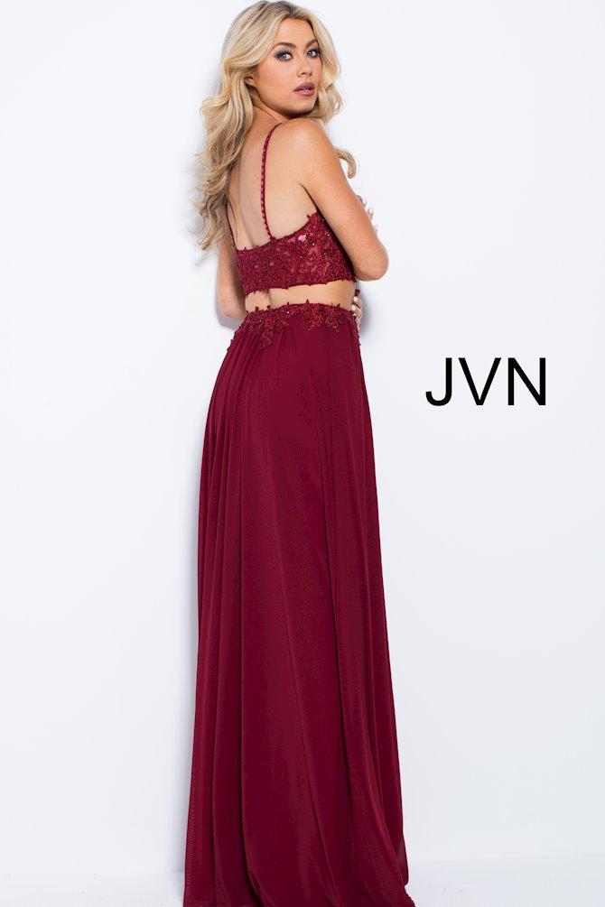JVN JVN51117